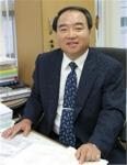 건국대학교 사범대학 소재무 교수(체육교육과)가 한국운동역학회 제14대 학회장에 선출됐다.
