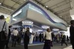 파나소닉이 2015년 3월2~5일 스페인 바르셀로나에서 열리는 '모바일 월드 콩그레스'(MWC) 2015에서 MVVO서비스와 연결 제품을 전시, 시연한다.