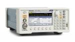 TSG4100A는 기본 신호 발생기와 같은 경제적인 가격대의 VSG(벡터 신호 발생기) 이다. USB 기반 RSA306 스펙트럼 분석기, MDO4000B 및 MDO3000 혼합 도메인 오실로스코프와 같은 텍트로닉스의 다른 선도적인 중급 RF 테스트 솔루션을 보완한다.