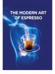 네스카페 돌체구스토가 에스프레소 컬렉션 중 가장 강렬하고 진한 맛을 자랑하는 커피 강도 11의 신제품 리스트레토 아덴자캡슐을 한정으로 출시했다.