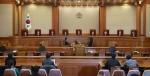 헌법재판소 간통죄 위헌 결정
