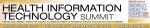 의료정보기술 서밋이 2015년 3월 22일부터 25일까지 미국 워싱턴DC에서 개최된다.