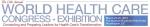 헬스케어 콩그레스 & 전시회이 2015년 3월 22일부터 25일까지 미국 워싱턴 DC에서 개최된다.