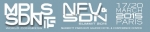 NFV & SDN 서밋과 MPLS SDN 서밋이 3월 17일부터 20일까지 파리에서 개최된다.