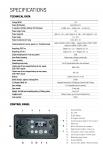 세기P&C가 엘린크롬의 신제품 ELB400을 발표했다.