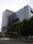가정과 청소년의 후견 역할을 하는 서울가정법원