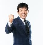 천호식품(주) 김영식 대표
