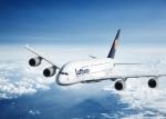 유럽 최대항공사 루프트한자 독일항공이 오는 15일까지 A380 런칭 스페셜 특가 프로모션을 진행한다.