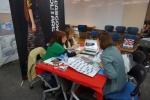 영국아트유학이 21일과 22일 양일간 삼성역 섬유센터에서 열리는 2015 특별한 예술 유학 박람회에서 예술 유학을 위한 영국 대학 초청 크리에이티브 세미나를 개최한다