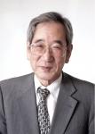 성균관대학교 명예교수 및 가천의대 초빙교수 조승열