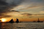 보라카이 다이어리가 17일부터 31일까지 필리핀 보라카이 지역을 널리 알리고 자유여행의 매력을 전파할 SNS 서포터즈 다트를 모집한다