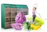 제너럴네트가 서울대 의학박사 출신의 비만 전문가 박민수 원장이 개발한 다이어트 보조식품 새싹 다이어트를 출시했다.