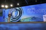 어도비가 오늘 미국에서 열린 어도비의 연례 디지털 마케팅 컨퍼런스 2015 어도비 서밋에서 어도비 마케팅 클라우드(Adobe Marketing Cloud)의 혁신을 선보였다.