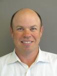 클라우드 통신 API 기업 Nexmo가  영업 담당 부사장으로 에디 데이비스(Eddie Davis)를 선임했다.
