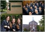 가톨릭 미국 사립학교