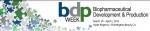 생물의약품 개발 및 생산 컨퍼런스가 3월 30일부터 4월 2일까지 미국 캘리포니아주 헌팅턴비치에서 개최된다