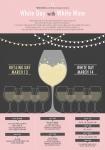 2일 와인&라이프스타일 웹 매거진 더 센트가 오픈했다