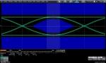 텔레다인르크로이 QualiPHY MIPI MPHY test solution