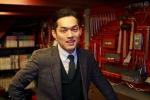 (주)익스퍼루트 홍동우 대표
