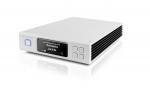 신제품 네트워크 스트리밍 플레이어 N100과 N10