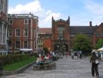 영국아트유학이 21~22일 특별한 예술유학 박람회를 개최한다
