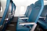 하와이안항공이 이웃 섬 운항하는 보잉717 기종 리뉴얼을 실시했다.