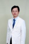 전홍진 교수