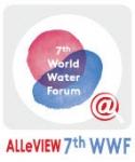 제7차 세계물포럼 공식 앱 ALLeVIEW