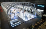 산업혁명 4.0 + 하노버 산업박람회