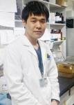 건국대 김혁순 교수팀이 조절B세포 알레르기질환 억제를 규명했다.
