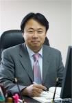 한국정보기술단체총연합회(이하 정총)는 최근 열린 정기총회에서 김지인 건국대 교수(인터넷미디어공학부)가 제7대 신임 회장으로 선출됐다고 18일 밝혔다.