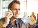 인피니언 테크놀로지스(코리아 대표이사 이승수)는 프리미엄 스마트폰과 스마트 웨어러블 기기를 위한 새로운 임베디드 보안 컨트롤러를 출시했다.