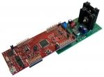 TI(대표이사 켄트 전)가 디지털 파워 제어를 보다 손쉽게 설계할 수 있는 저가형 디지털 파워 부스터팩(Digital Power BoosterPack)을 출시한다.