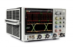 Keysight Infiniium V-Series Oscilloscopes