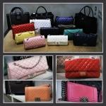 고이비토는 현재 판매중인 중고 샤넬 가방을 금일부터 모델에 따라 최대 10% 인하하여 판매한다
