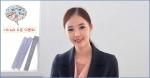 러닝뱅크가 SNS기반 국내최대 HR커뮤니티인 HR talk 서비스를 국내 처음으로 구축하여 선보인다