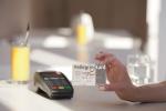 젬알토가 펠레그리니의 EMV 디지털 식사 바우처 프로그램 구현 솔루션을 지원한다