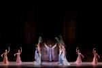 발레로 만나는 메시아가 오는 4월 25일(토) 오후 4시, 7시 30분 총 2회 공연으로 이화여자대학교 대강당에서 개최한다.