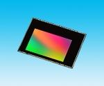 도시바, 13메가픽셀 CMOS 이미지 센서 상업생산 개시…고속 동영상 기술 '브라이트 모드' 탑재