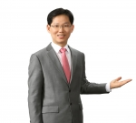엄경천 변호사(법무법인 가족)