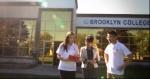 브루클린 컬리지가 오는 3월 28일 삼성동 코엑스에서 개최되는 해외유학 박람회에서 고등학생을 대상으로 캐나다 대학진학 세미나를 실시한다.