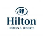 힐튼 호텔&리조트(Hilton Hotels & Resorts)