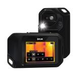 FLIR C2 전문가용 초소형 열화상 카메라