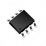 KEC가 복사기와 레이저 프린터의 토너 잔량을 정확하게 측정할 수 있는 Toner Concentration&Level Sensing IC 제품을 출시했다