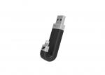 리프가 애플 디바이스 전용 OTG 메모리 리프 아이브릿지를 출시했다
