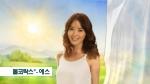 한국베링거인겔하임의 세계 판매∙국내 판매 1위 변비 치료제 둘코락스®-에스가 2015년 새로운 컨셉의 TV 광고를 런칭하며 본격적인 마케팅에 나섰다.