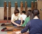 서울시와 건국대가 소외계층 음악·국악 영재 100명 키운다