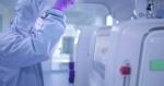 테라벡티스, 프랑스 정부기관서 CAR T-세포 치료제용 렌티바이러스 운반체 생산 위한 GMP 시설기준 인증 획득