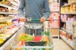 노르웨이수산물위원회가 20대부터 50대까지 723명을 대상으로 실시한 수산물 구매 트렌드 조사에 따르면 응답자의 89%가 낱개 포장된 순살 생선을 구매한 경험이 있다고 답했다.