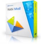나라비전이 방글라데시에 자사 웹메일 솔루션 Kebi Mail 5.0을 구축한다